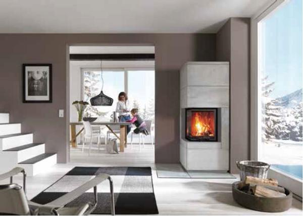 s9 kurz mit sichtbetonoptik und designbeton. Black Bedroom Furniture Sets. Home Design Ideas