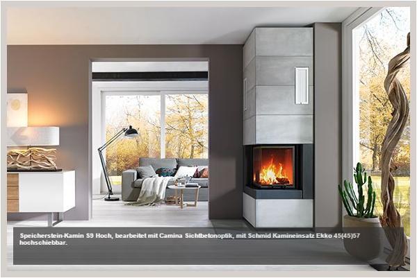 s9 hoch mit sichtbetonoptik und designbeton. Black Bedroom Furniture Sets. Home Design Ideas