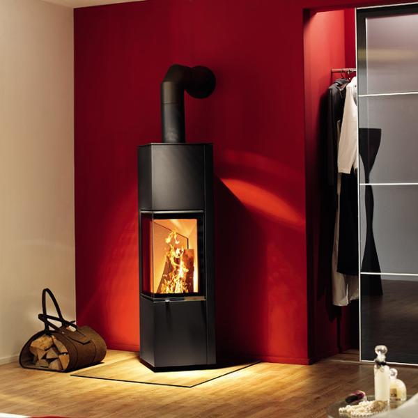 piko m nero. Black Bedroom Furniture Sets. Home Design Ideas