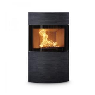 austroflamm von austroflamm slim 2 0 4kw bis lucy cook. Black Bedroom Furniture Sets. Home Design Ideas